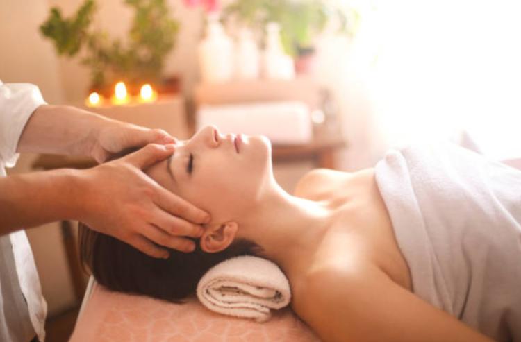 8 giải pháp tự nhiên giúp bạn giảm bớt cơn đau nửa đầu