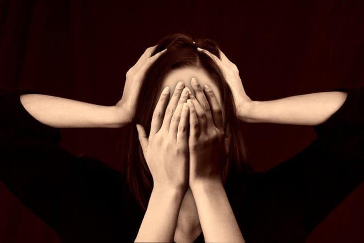 10 cách ngăn ngừa chứng đau nửa đầu vô cùng hiệu quả